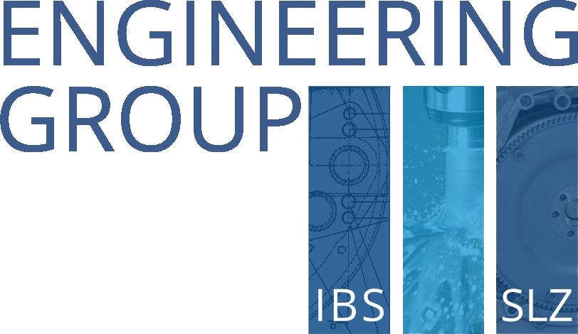Entwicklung, Konstruktion, Fertigung und Dokumentation von Sondermaschinen und Prototypen für die Industrie weltweit.