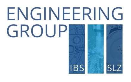 VOLL-Logo-IBS-SLZ