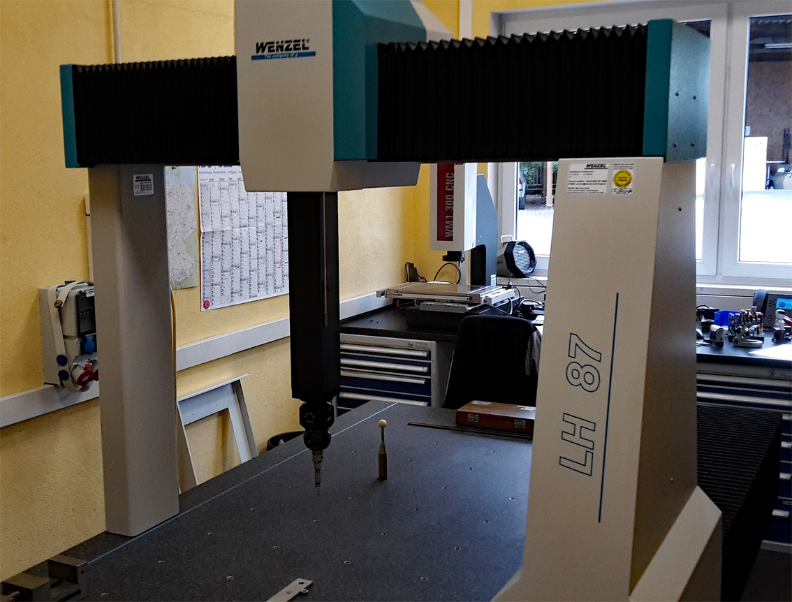 3D-Messmaschine_webfertig
