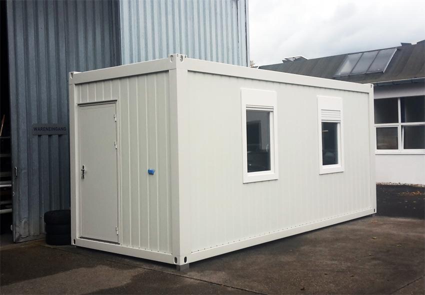 Container-SLZ